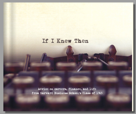 If_I_Knew_Then___Book_Preview___Blurb_Books
